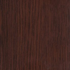 YORKSHIRE OAK WENGE