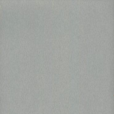 DEZEN 5502