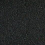 PU SOFT 901